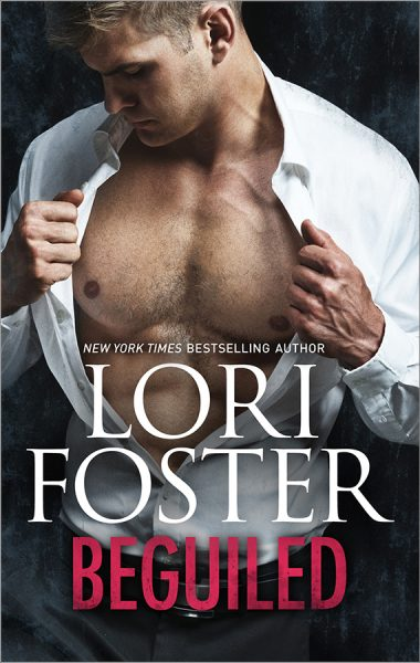 Beguiled | Lori Foster