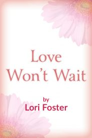 Love Won't Wait